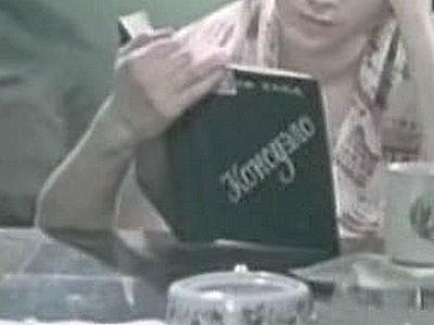 Книга ларри хона читать онлайн