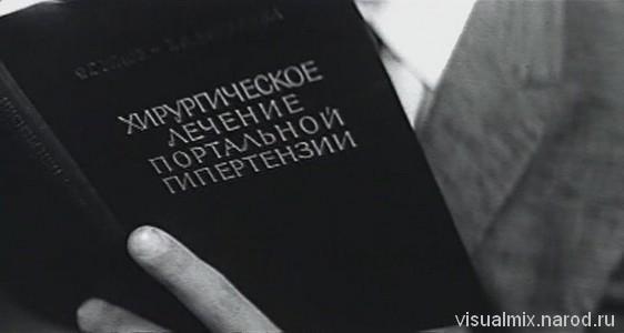 Сказка приключение нильса читать